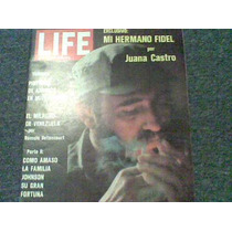 Revista Life 1953 El Ganador Del Premio Nobel De Literatura