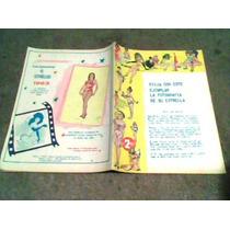 Revista Yo Foto Chiste Año 1962