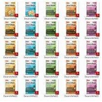 Coleccion Desarrollador.net,25 Revistas Users En Pdf