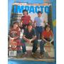 Revista Impacto Presenta: Menudo Idolatria Tragica. (1983)