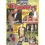 Revista Tv Y Novelas Núm.25 De Fecha Junio 20 Del 2000