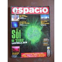 Revista Espacio-lote De 2-(nos.20 Y 28)-ed.grupo V-au1