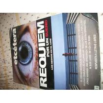 Revista Etcétera Junio 2004 Los Medios En El Cine
