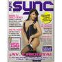 Revistas Varias - Womans H., Sync, El Pantera, Etc