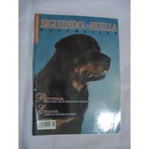 Revista Rottweiler