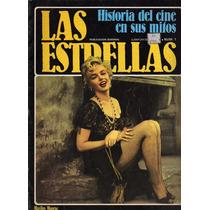 Historia Del Cine En Sus Mitos - Marilyn Monroe