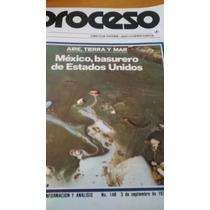 Proceso 3 Septiembre 1979