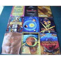 Revista Medica De Arte Y Cultura Paquete De 9 Ejemplares