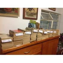 Selecciones Del Readers Digest.se Remata Coleccion De 300 S
