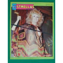1971 Claudia Islas Sexy Bikini En Portada Revista Estrellas