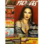 Barbara Mori Revista Az Notas