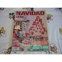Kena Revista Navidad 2013 -290 Páginas