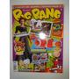 Revista Big Bang #14 Inventos Del Taparrabos Al Vestido Lbf