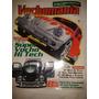 Revista Vochomania #188 Fn4