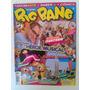 Revista Big Bang 7 Aleks Syntek Heroe Musical Fn4
