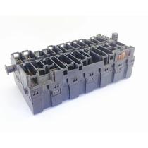 Caja Fusibles Jetta A3 Original
