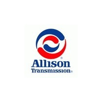 Interface De Diagnostico Para Transmissiones Allison