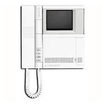 Monitor Pivot P/digital 2 Hilos Color 344122 Bticino