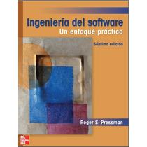 Ingeniería Del Software Pdf