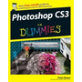Photoshop Cs3 For Dummies, Peter Bauer