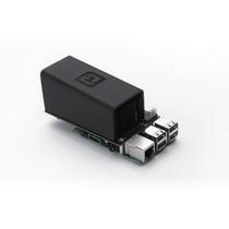 Computadora 21 Bitcoin Desarrollador 128gb - Negro