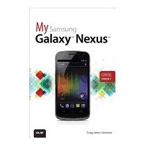 My Samsung Galaxy Nexus, Craig James Johnston