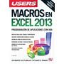 Libro Electronico De Excel Access