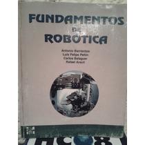 Libros Para Ingeniería Y Electrónica