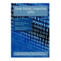 Deep Packet Inspection (dpi): High-impact, Kevin Roebuck