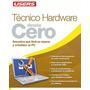 Tecnico Hardware Desde Cero Manual Pdf