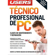 Tecnico Profesional De Pc Manual Pdf