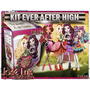 Ever After High Carteles Invitacion Kit Imprimible Jose Luis