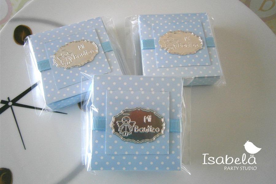 Baby Shower Invitaciones Originales ~ Invitaciones originales bautizo primera comunion baby