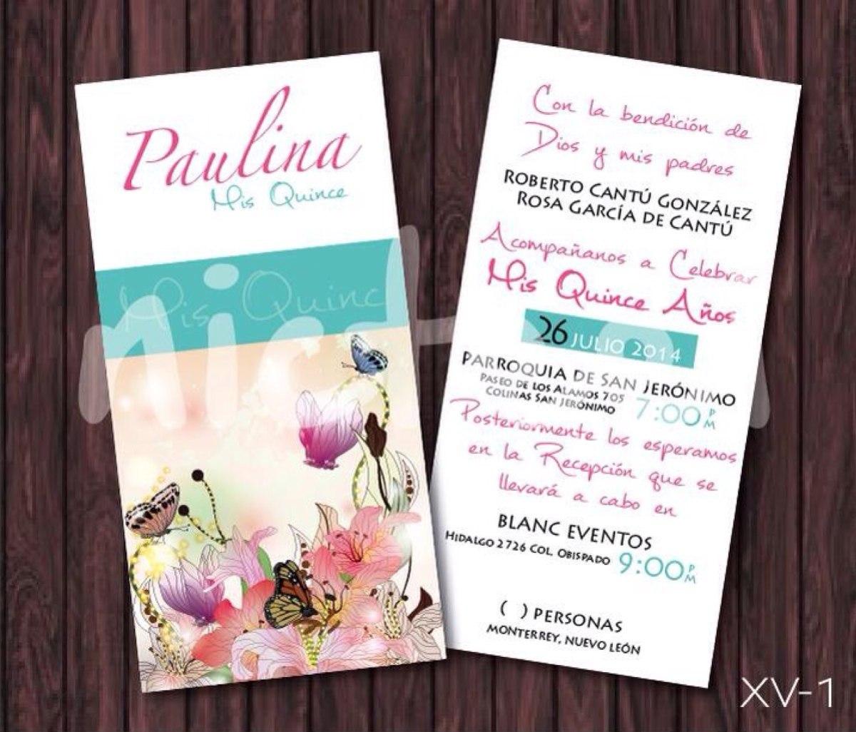 invitaciones xv anos modernas vintage mariposa 298301 wedding decorations diy ideas wedding decorations diy cheap