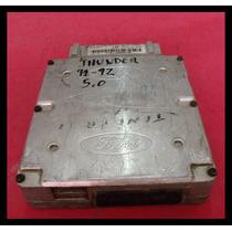 Computadora Ford Thunderbird F1mf-12a650-ha