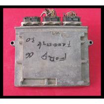 Computadora Ford Freestyle 5f9a-12a650-afa