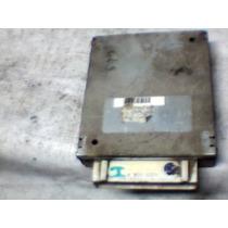 Computadora Para Ford Topaz #part E4lb-14a459-a
