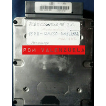 Ecm Ecu Ford Countour 1998 2.0 A/t 98bb-12a650-bmb