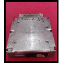 Computadora Ford Thunderbird F1wf-12a650-ga