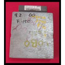 Computadora Ford Lobo Yl3f-12a650-aeb