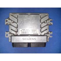 Computadora Platina Automático S110110813 B