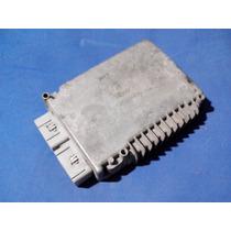 Computadora Stratus 01-02, 2.4 Lt. P/n. 04896033ag