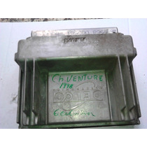 Computadora Venture , ,1998 Cjth
