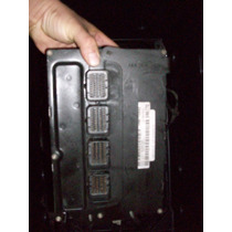 Computadora Stratus 2004 Con Llave