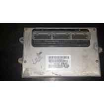 Ecm, Ecu, Pcm, Computadora 00 Grand Cherokee 4.0 P56041638ad