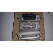 Computadora De Motor Chevy 2005-2010 Nueva 1.6l