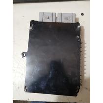 Pcm Computadora De Motor Eclipse 98 2.0 P/n P05269834aj
