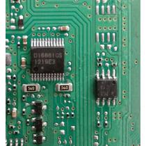D16861gs Driver Chispa Computadora De Motor Tida, Altima