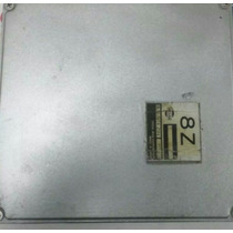 Computadora De Motor Nissan Maxima, Infinity 3.0 A18 N14 Z94