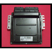 Computadora Nissan 350z Mec31-530pf 3.5 03-04